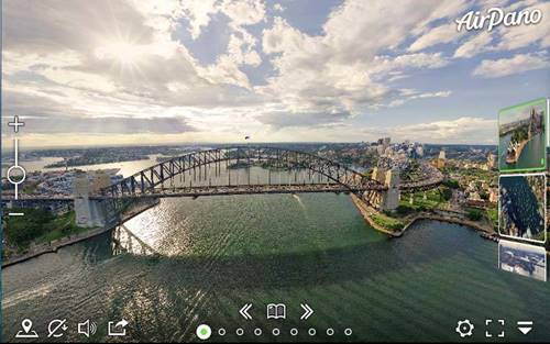Let S Take A Virtual Tour The Wonders Of Australia Travelsphere